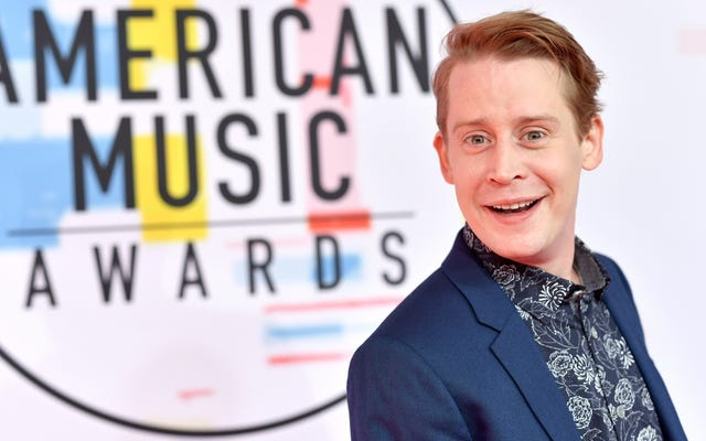 American Horror Story recrute Macaulay Culkin pour Untold Frights