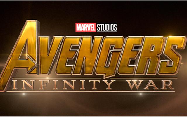 Les scènes d'ouverture de Avengers: Infinity War dépassent nos attentes les plus folles