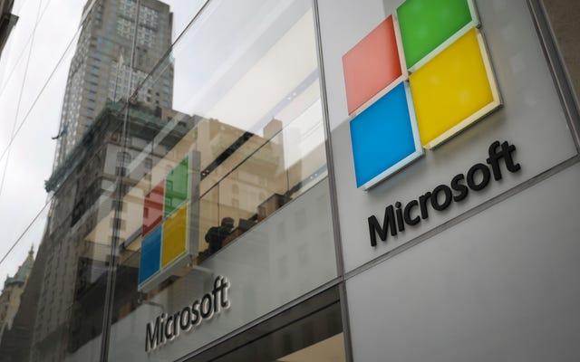 คุณสมบัติใหม่ที่ดีที่สุดในการอัปเดตเดือนพฤษภาคม 2019 ของ Windows 10