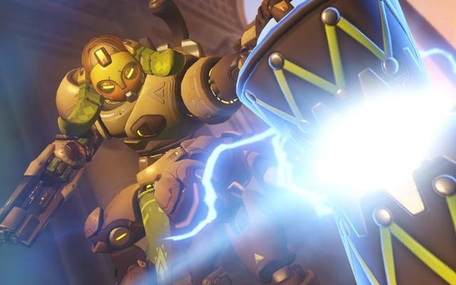 Overwatch finalmente ottiene un sistema di reportistica per console ed ecco come funziona