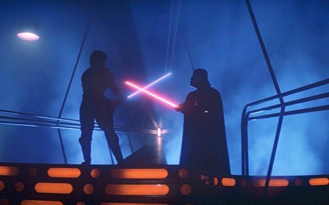 Las mejores cosas que The Empire Strikes Back introdujo en Star Wars