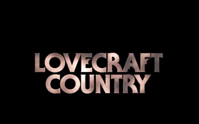'Bu Olmamalı': HBO, Lovecraft Country Ekstra'nın Cildinin Bir Rolü Sığdırmak İçin Karartıldığı İddiasına Yanıt Verdi