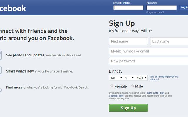 Come eliminare il tuo account Facebook: una lista di controllo