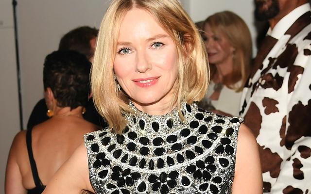 Naomi Watts sera en tête d'affiche de Game of Thrones Prequel de HBO