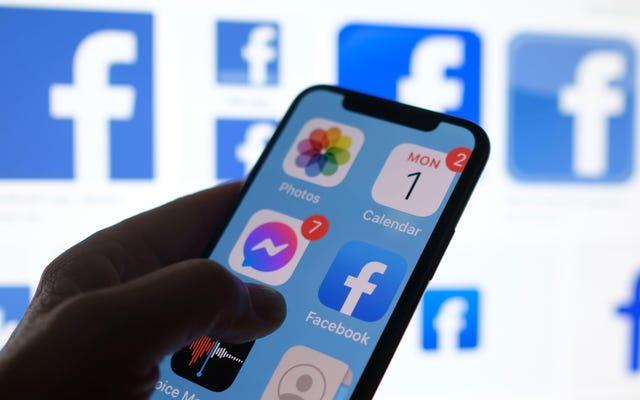 Согласно предложению правительства Австралии, учетные записи социальных сетей должны требовать подтверждения личности