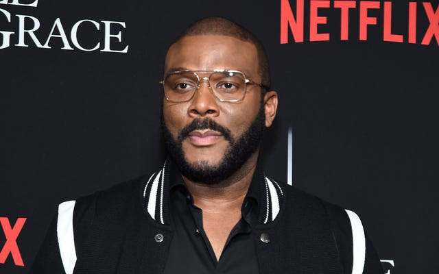 Tyler Perry's The Haves And The Have Nots llega a su fin después de casi 200 episodios