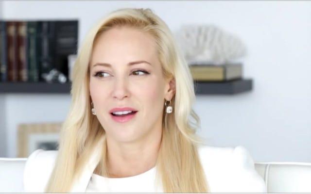 L'actrice accusée de `` fictions stupéfiantes et absurdes '' dans la mémoire de l'année sabbatique en Zambie