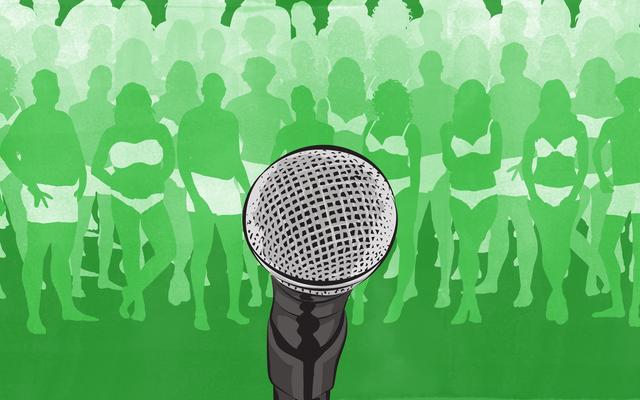 Cách nói chuyện trước đám đông như một người chuyên nghiệp, ngay cả khi đó là lần đầu tiên của bạn