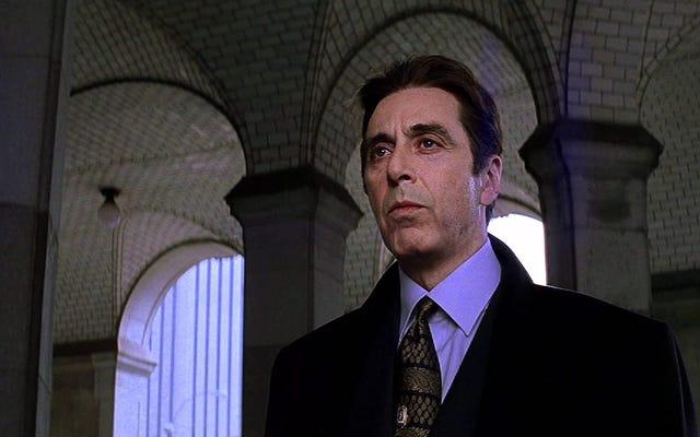 HBOMaxで今すぐ視聴できる9つのEx-streamlyRadical'90sジャンルの映画