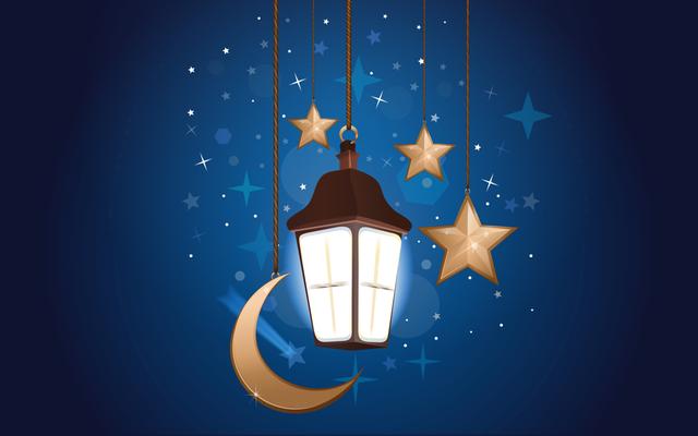 Tout ce que vous devez savoir sur l'impact de la lumière sur votre sommeil