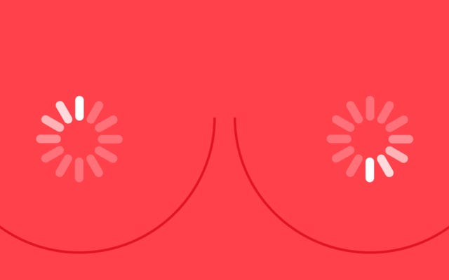 Họ đặt một AI để dự đoán phim khiêu dâm trong tương lai sẽ như thế nào (và kết quả là rất vui nhộn)