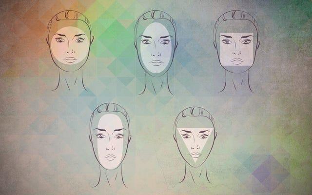 10 วิธียอดนิยมในการดูดีขึ้นตามรูปร่างและรูปหน้าของคุณ