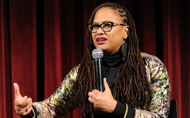 2007 के बाद से शीर्ष-ग्रॉसिंग फिल्मों में से केवल 5 अश्वेत महिलाओं द्वारा निर्देशित थीं और 2 एवा ड्यूवर्ने से
