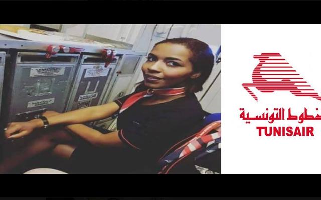 फ्लाइट अटेंडेंट में हुरिंग नस्लीय स्लर के लिए पायलट किक्स पैसेंजर ऑफ फ्लाइट