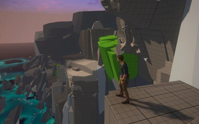 終了する前のビデオゲームのレベルはどのようになりますか