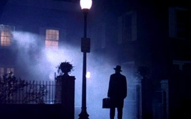 ブラムハウスは別のエクソシスト映画をモータルプレーンに召喚しています