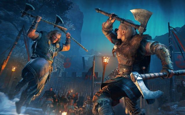 La reprise rapide fonctionne pour plus de jeux Xbox Series X