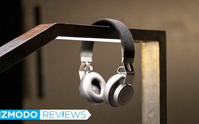 最高の安価なワイヤレスヘッドフォンがさらに良くなりました