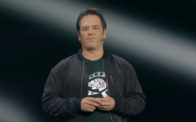 Xboxの責任者が有毒なコンソール戦争「部族主義」を呼びかける