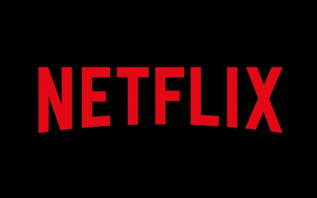 2020年に発表されたばかりのすべてのジャンルの映画Netflixです