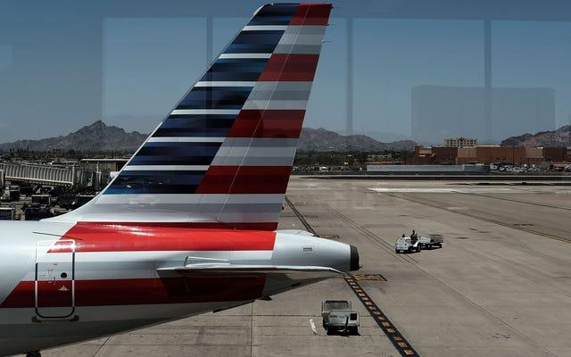 米国運輸長官は、キューバへの定期便を開始するために6つの国内航空会社を承認します