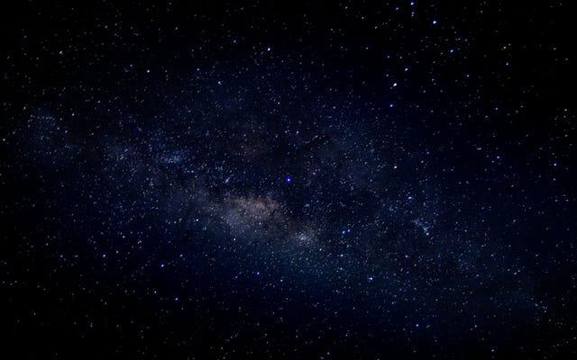 宇宙の終わり方