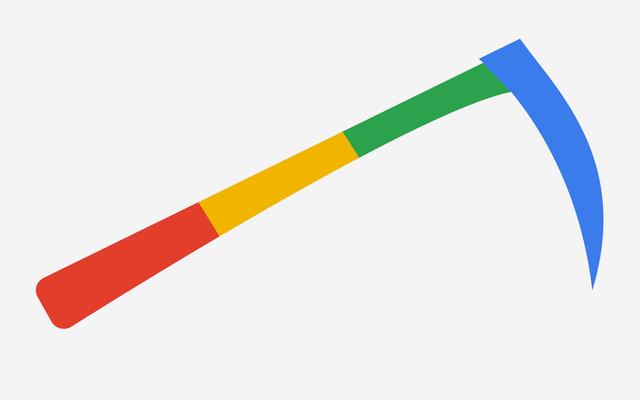 グーグルが殺したトップ10サービス