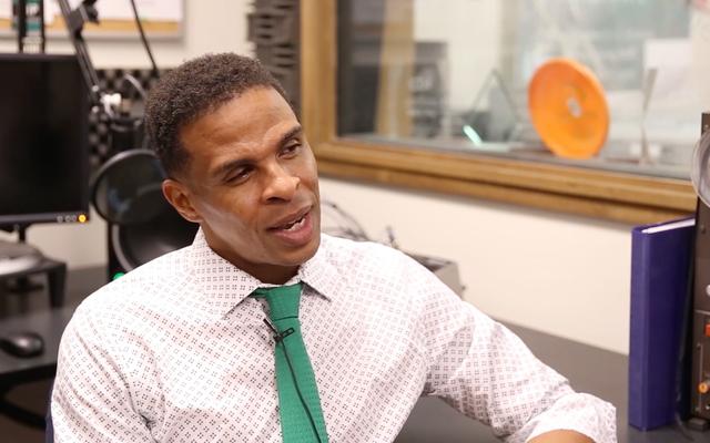 ศาสตราจารย์แบล็กฮาร์วาร์ดมักอ้างว่าทำให้คนผิวดำเสื่อมเสียชื่อเสียงซึ่งถูกกล่าวหาว่าประพฤติผิดทางเพศ