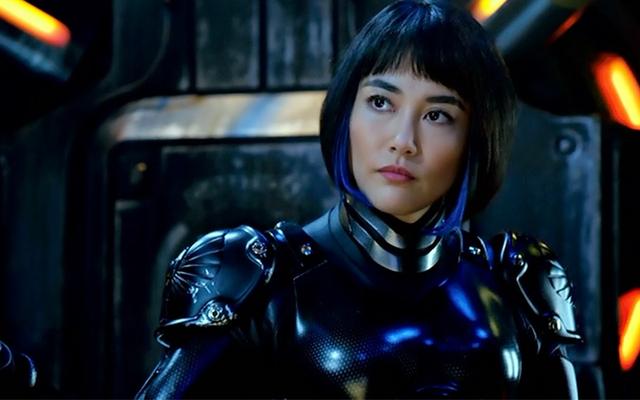 เรื่องย่อ Pacific Rim Uprising ยืนยันการกลับมาของ Mako Mori