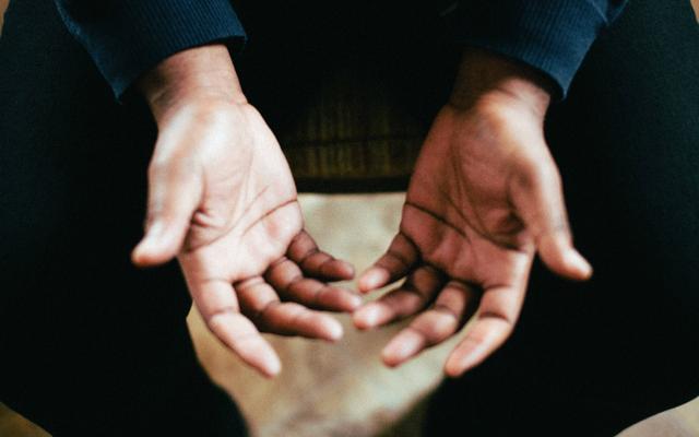 Как избавиться от булавок и игл в руках