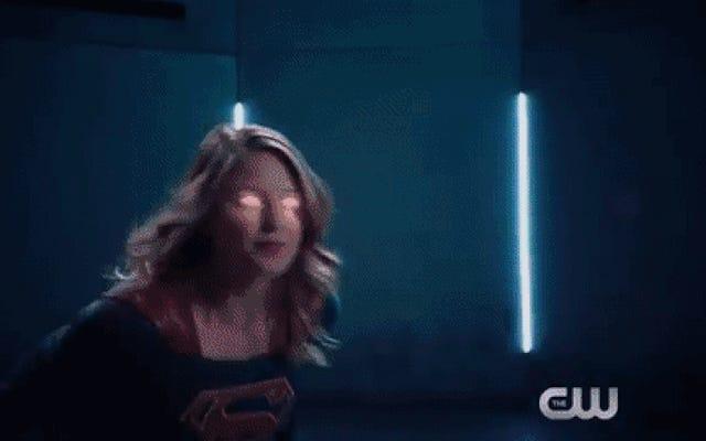 Sekarang Anda Dapat Menonton Semua Sekuel Klub Pertarungan CW/DC dalam Keseluruhan yang Menggemaskan