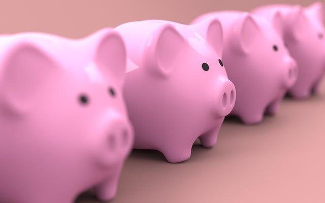 当座貸越保護をオプトアウトする場合