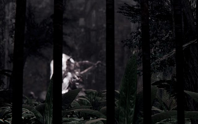 Il bellissimo film dei fan di Dark Souls racconta la storia dei non morti prescelti