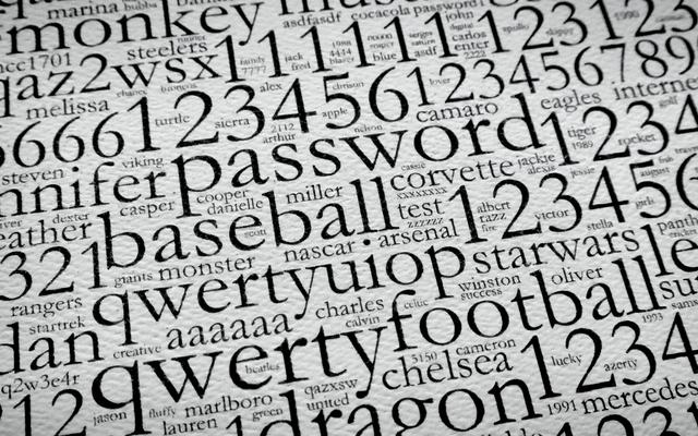 Comment sécuriser vos comptes après la violation massive du mot de passe 'Collection # 1'