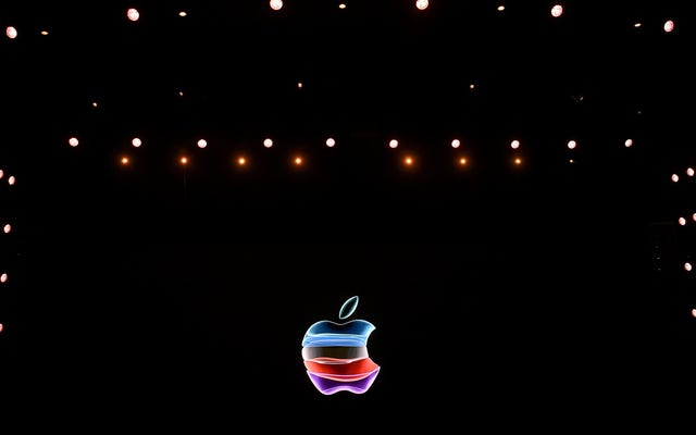 Tutti i premi sono falsi, ma gli Apple Music Awards sono falsi