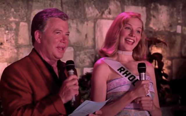Saturday Night Social: Sì, lo so, è un fottuto 25 aprile