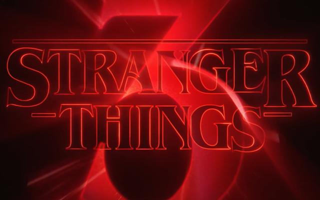 Apa yang Mungkin Diberitahukan oleh Trailer Stranger Things Baru Tentang Musim 3