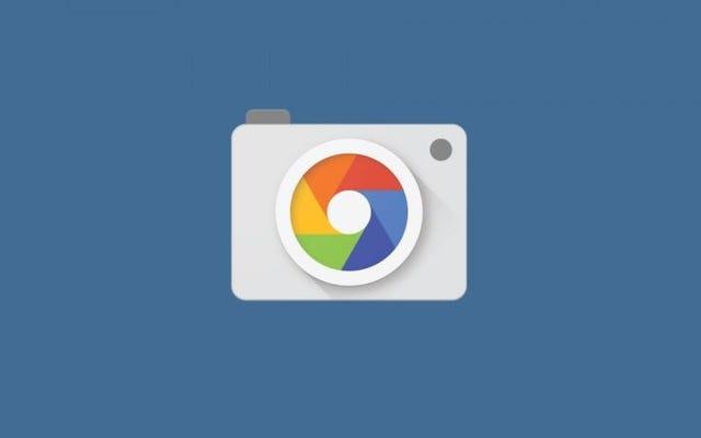 Con questa app puoi avere la fotocamera Pixel 3 sui modelli precedenti (e ne vale la pena)