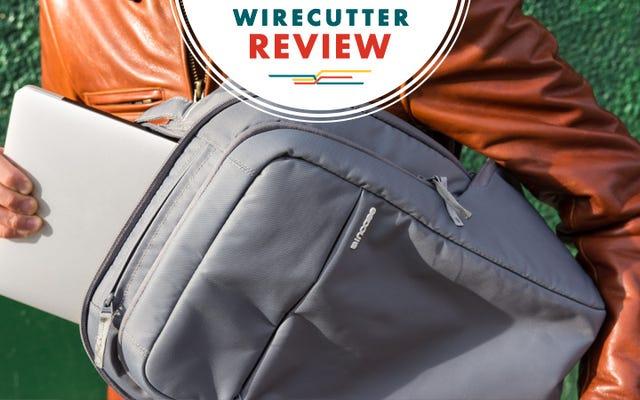 Наши любимые рюкзаки для ноутбуков