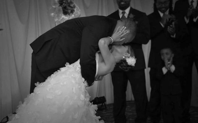 離婚から1年後に学んだこと(そして学んでいること)