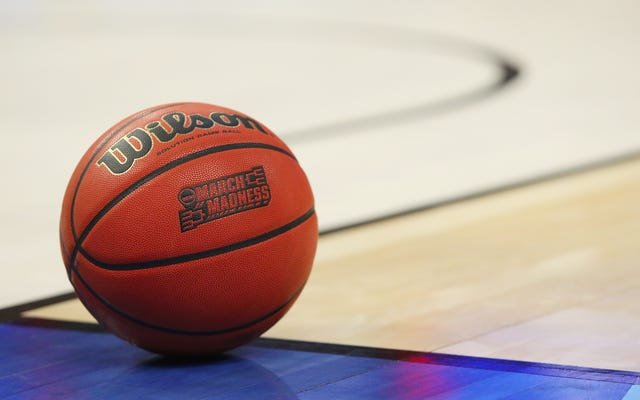 Quatre entraîneurs universitaires de basketball accusés de corruption et de fraude [Mise à jour]