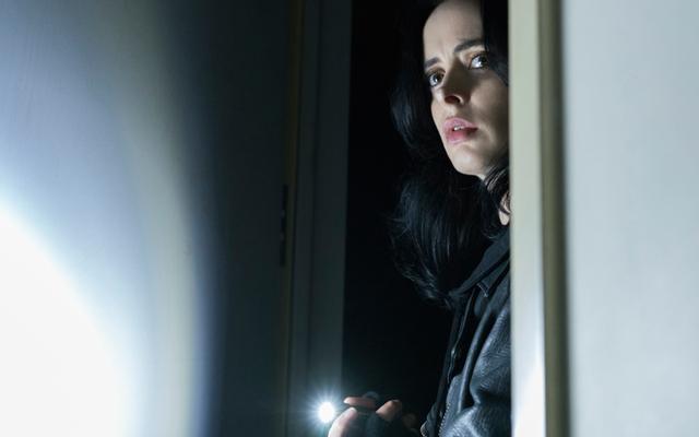 6 điều chúng tôi yêu thích - và 4 điều chúng tôi không - về mùa thứ hai của Jessica Jones