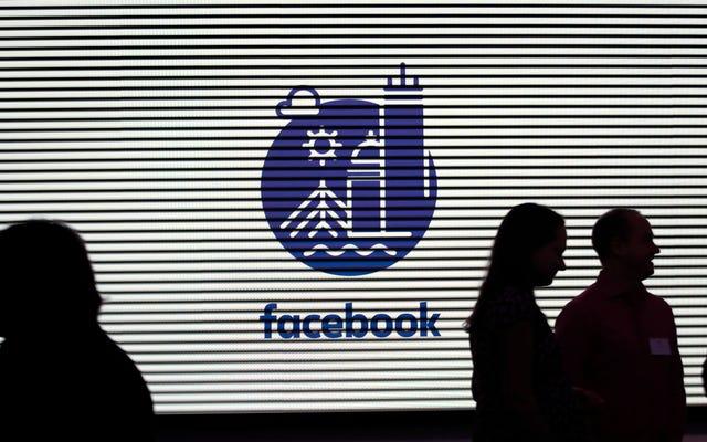恐ろしい殺人がFacebookのAIモデレーションの大きな失敗をどのように暴露するか