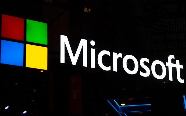 Microsoft ha deciso di bombardare gli utenti con avvisi a schermo intero che Windows 7 sta morendo
