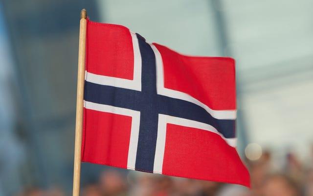 警察は、遠隔地のノルウェーの村の先住民コミュニティ内で150件を超える性的暴行事件を発見