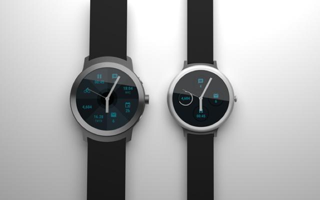 AndroidWearは私たちが思っていたほど死んでいません:Googleは今年の初めに2つの時計をリリースします