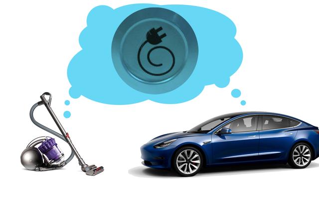電気自動車の充電ケーブルは、1つだけ必要です。