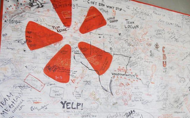 Los vigilantes de Yelp se están organizando contra las empresas en nombre de la justicia
