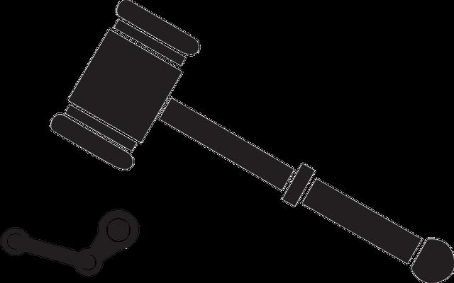 Tòa án Pháp cho biết Valve nên cho phép người dùng Steam bán lại trò chơi của họ