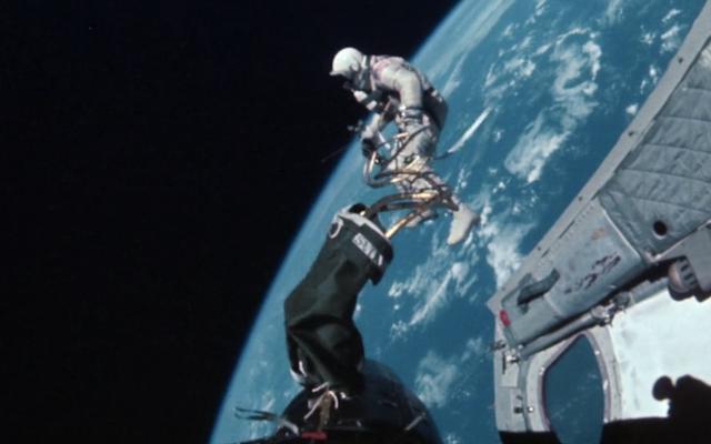 21 क्लासिक फिल्में हूलू से जल्द ही आकर्षित हो रही हैं